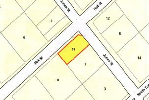 Lot 94 Holt Street, Mundulla, SA 5270