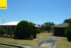 23 Bala Street, Ashford, NSW 2361