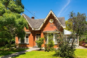 105 High Street, Maldon, Vic 3463