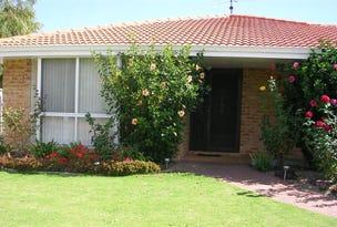 11 Treen Court, Australind, WA 6233