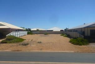 Lot 626, 78 Styles Road, Port Hedland, WA 6721