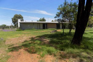 Boondooma, address available on request