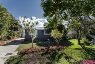 61 Sixteenth Avenue, Sawtell, NSW 2452