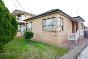 57 Pringle Street, Bankstown, NSW 2200