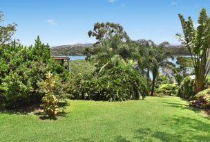 74 Hillcrest Avenue, Tweed Heads South, NSW 2486