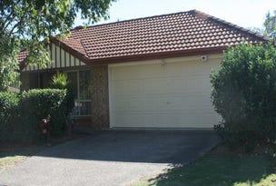 21 Sunnybrae Close, Merrimac, Qld 4226