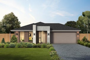 Lot 1135 Andale Avenue, Curlewis, Vic 3222