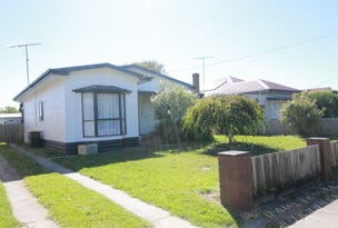 212 White Road, Wonthaggi, Vic 3995
