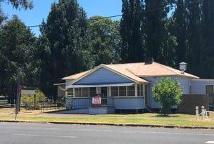 3 Hill Street, Molong, NSW 2866