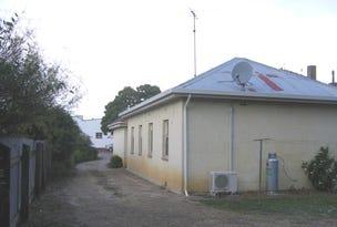 2/97 ORMEROD STREET, Naracoorte, SA 5271