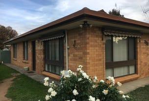 54 Hampden Street, Finley, NSW 2713