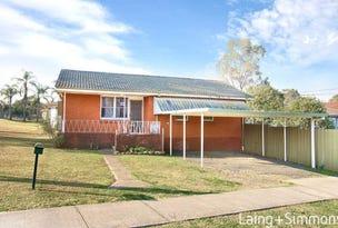 14 Mikkelsen Avenue, Tregear, NSW 2770