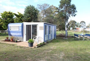 29 Youngs Road, Windmill Caravan Park, Yarram, Vic 3971