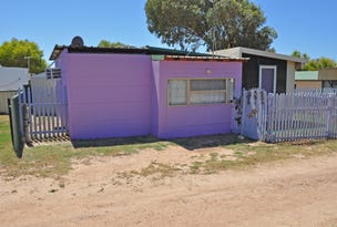 Site 157 Double Beach Caravan Park, Cape Burney, WA 6532