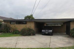 16 Mussert Avenue, Dingley Village, Vic 3172