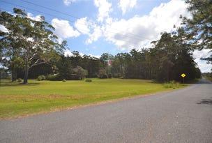 119 Ocean Drive, Kew, NSW 2439