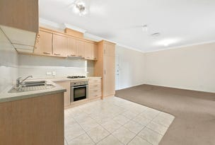 Units 11, 12, 15 / 34- 54 Humphrey Street, New Norfolk, Tas 7140