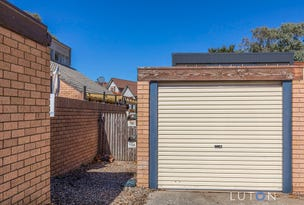 19B Boothby Place, Garran, ACT 2605