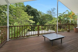 14 Murray Street, Nelly Bay, Qld 4819