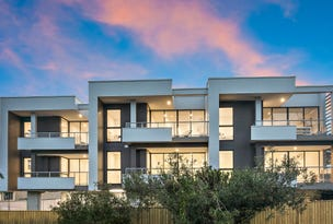 102/6A Addison Street, Shellharbour, NSW 2529