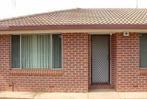 1/15 Reakes Avenue, Dubbo, NSW 2830
