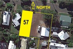 57 LAGUNA STREET, Boreen Point, Qld 4565