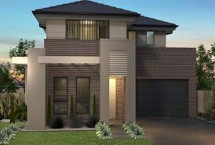 Lot 13, 5-7 Edwards Rd, Rouse Hill, NSW 2155