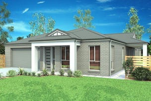 LOT 1 Jeffery Circuit, Tumut, NSW 2720