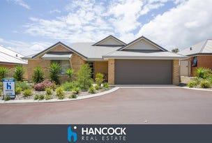 8/21 Pearce Road, Australind, WA 6233