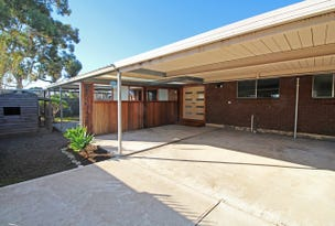 20 Belair Avenue, Port Willunga, SA 5173