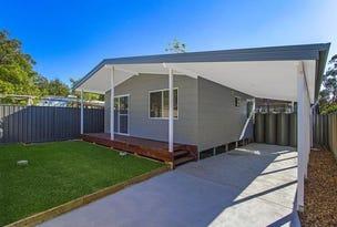4A Lake Road, Woy Woy, NSW 2256