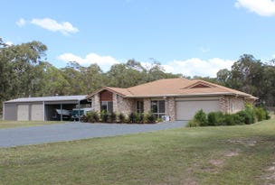 62 Westwood Way, Oakhurst, Qld 4650