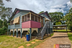 25 Forrest Street, Nudgee, Qld 4014