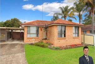 43 Landy Avenue, Penrith, NSW 2750