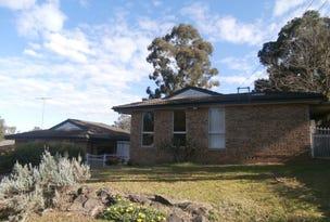3 Patya Place, North Richmond, NSW 2754