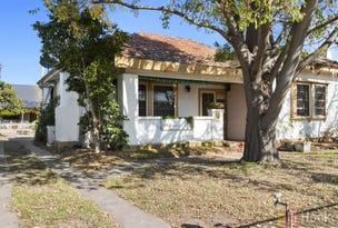 53 Bridge Street West, Benalla, Vic 3672