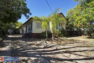 8 Alfred Street, Maffra, Vic 3860