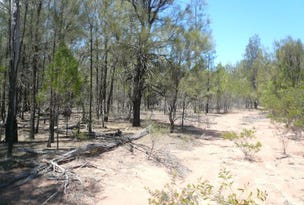 LOT 2 SOUTH ROAD (Upper Humbug), Tara, Qld 4421
