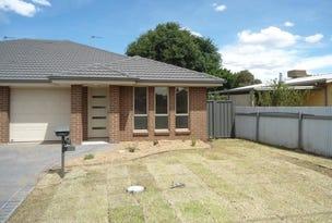 58b Hovell Street, Cootamundra, NSW 2590