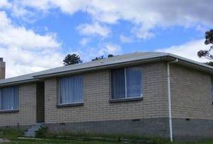 4 Hammond Avenue, George Town, Tas 7253