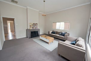 60 Cadell Street, Tooleybuc, NSW 2736