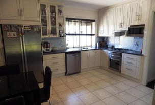 38 KLOEDEN STREET, Whyalla Norrie, SA 5608
