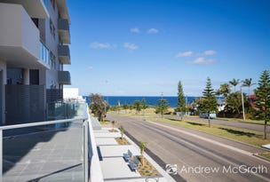 106/1 Mawson Close, Caves Beach, NSW 2281