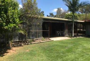 566 Esk Crows Nest Road, Biarra, Qld 4313