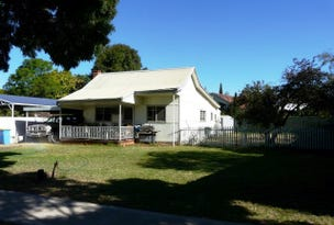 22 Finley Street, Tocumwal, NSW 2714
