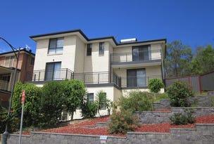 13b Vaucluse Pl, Glen Alpine, NSW 2560