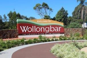 Lot  30, 121 Rifle Range Road, Wollongbar, NSW 2477