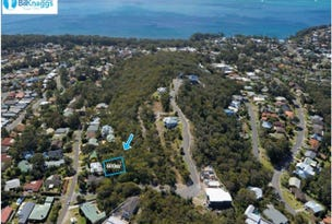 8A Tingara Rd, Nelson Bay, NSW 2315