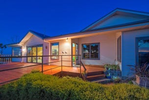 494 Tollymore Road, Table Cape, Tas 7325