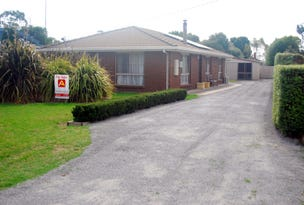 19 Griffin Street, Heywood, Vic 3304